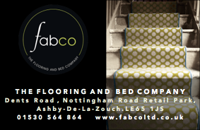 Fabco ltd ashby life flooring and bed company ashby fabco reheart Images