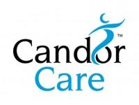 Candor Care Ltd