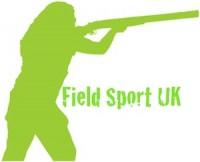 Field Sport UK