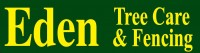 Eden Tree Care & Fencing