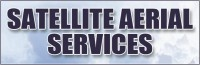 Satellite Aerial Services