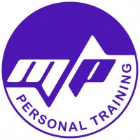MP Personal Training