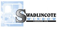 Swadlincote Window Company
