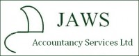 JAWs Accountancy Services Ltd