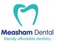 Measham Dental Practice