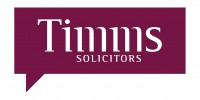 Timms Solicitors